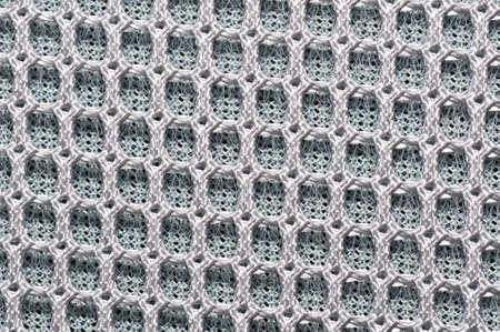nylon mesh with square shape
