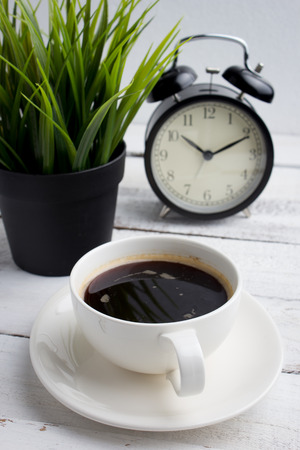 Chomnancoffee140600054