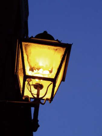 Citylights060500030