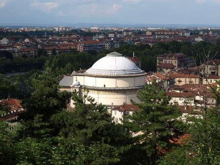 Claudiodivizia090900281