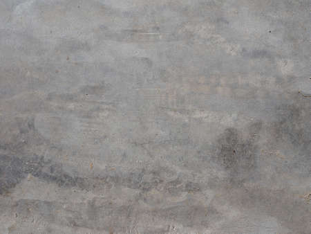 Concrete texture useful as a background