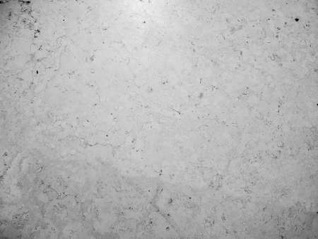 Grey concrete texture useful as a background in black and white