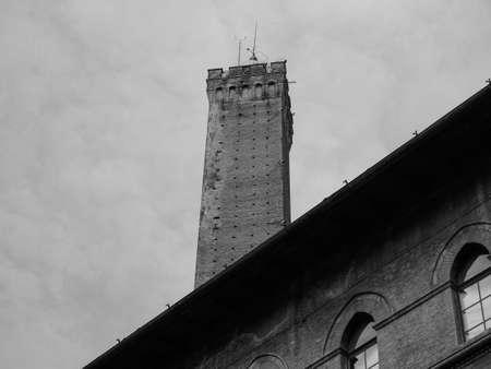 Claudiodivizia180500801