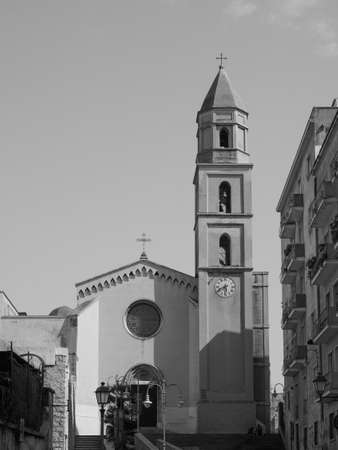 Claudiodivizia180501853