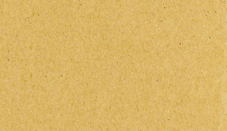 Photo for Brown paper texture useful as a background - Royalty Free Image