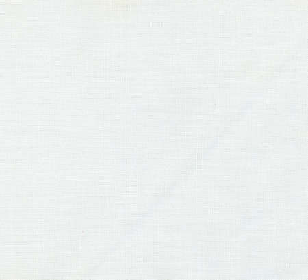 Photo pour white cotton linen fabric texture useful as a background - image libre de droit