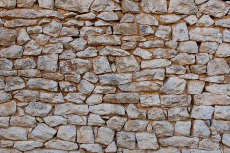 limestone wall background