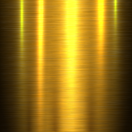 56523a0734aa Metal texture background