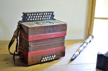 Cobracz170400002