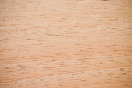 Clean Light Wood Background Texture Royalty Free Images Photos And