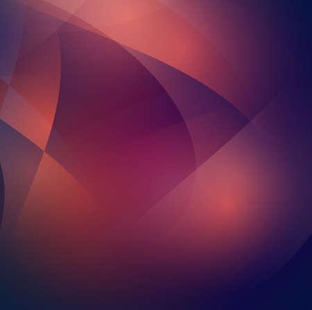 Illustration pour abstract soft background. blank template for design - image libre de droit
