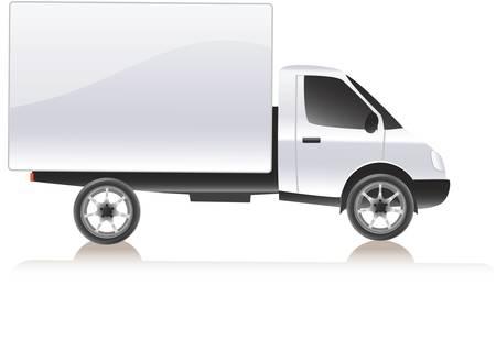 cargo truck (20).jpg