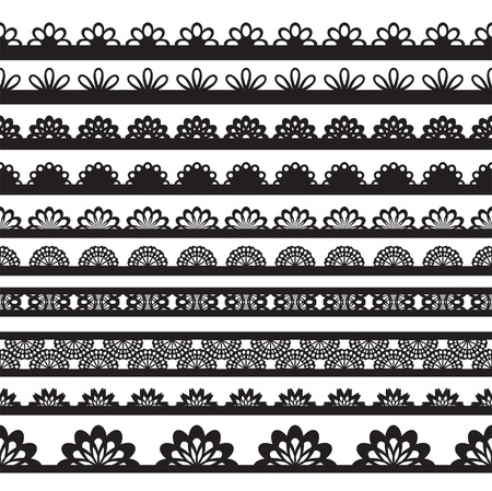 Can be used for use with backgrounds or scrap-booking.
