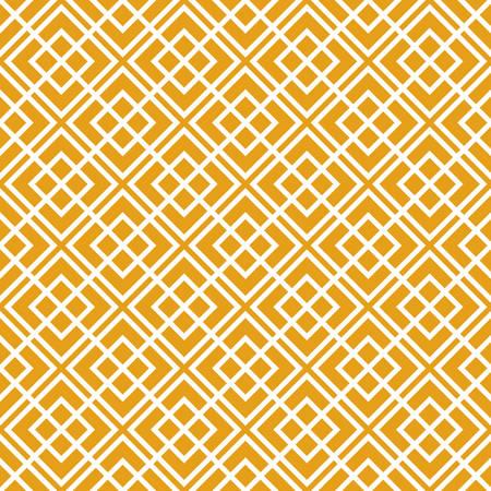 Illustration pour Chinese seamless pattern - image libre de droit