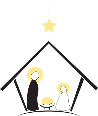Christmas is not a time nor a season but a state of mind. To cherish peace and goodwill to be plenteous in mercy is to have the real spirit of Christmas.