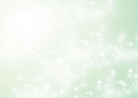 Coroichi141100005