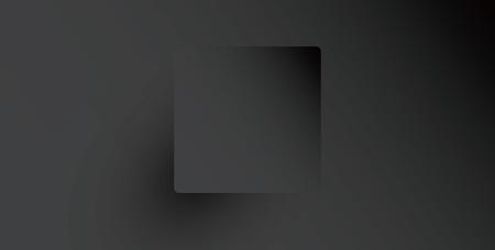 Coroichi160300001
