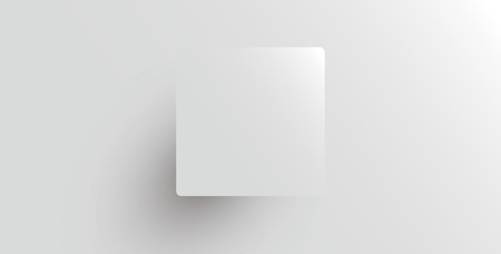 Coroichi160300003