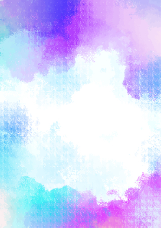 Coroichi160800018