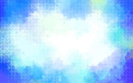 Coroichi160800019