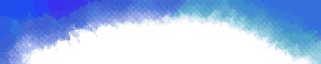 Coroichi161200032