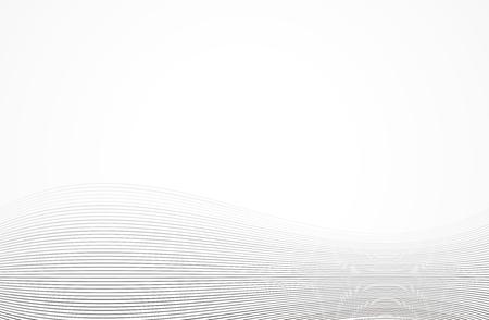 Coroichi170300037