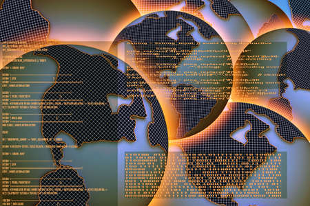 decripting technology