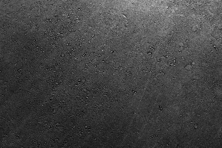 Photo for Asphalt background texture - Royalty Free Image