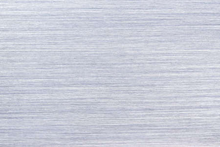 Photo pour aluminum background. Stainless steel texture close up - image libre de droit