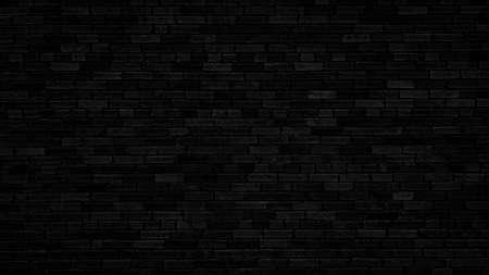 Photo pour Brick wall background or texture - image libre de droit