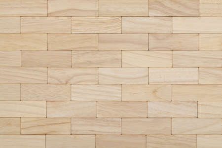 parquet beech  in pale color  as background