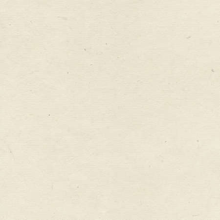 Recycled white paper texture background. Vintage wallpaper