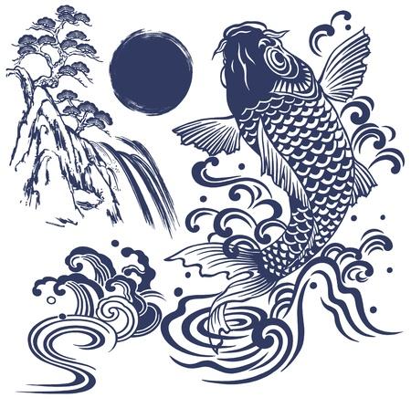 Daicokuebisu121000067