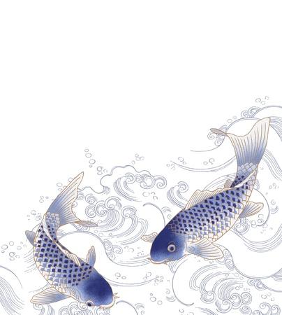 Daicokuebisu121000084