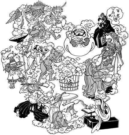 Daicokuebisu130200086