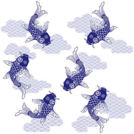 Daicokuebisu160800333
