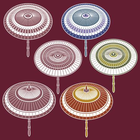 Daicokuebisu181000102