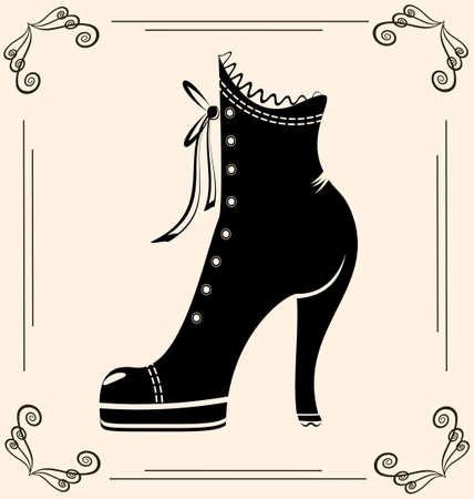 vintage ladies' shoes(20).jpg