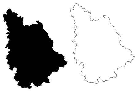 Danlersk200500719