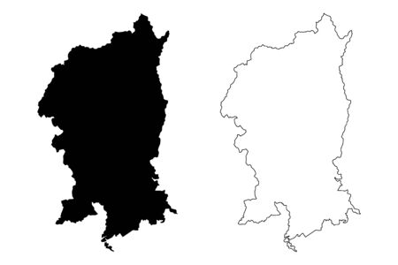 Danlersk200600123