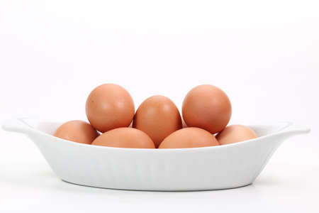 Egg yolks and whole eggs store significant amounts of protein and choline