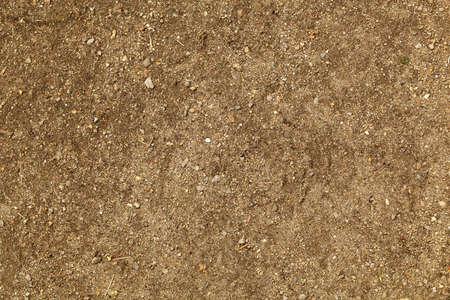Photo pour Ground textured grunge background - image libre de droit
