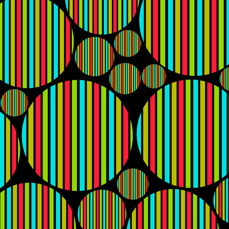 background vector abstract design color wallpaper circle pattern line modern
