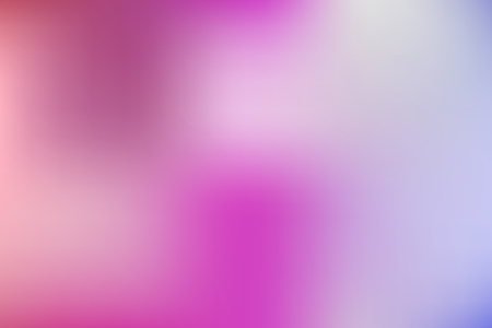 Illustration pour Awesome vector abstract blur background for webdesign, colorful gradient blurred wallpaper - image libre de droit