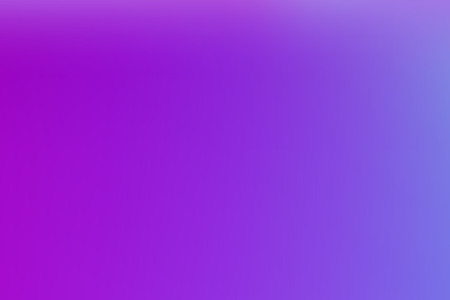 Illustration pour Awesome vector mesh abstract blur background for webdesign, colorful gradient blurred wallpaper - image libre de droit