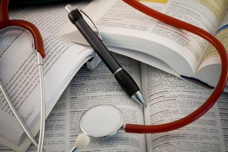 Photo pour medical studies - image libre de droit