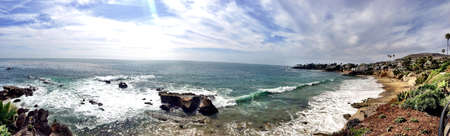 Laguna  beach OC