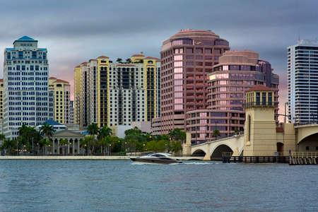 West Palm Beach, Florida, United States