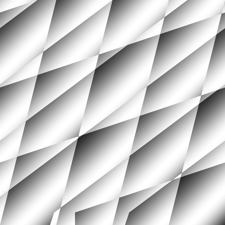 Light-grey seamless tile-able abstract background or wallpaper.