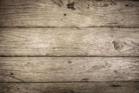 Photo pour old wood plank texture for background - image libre de droit